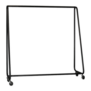 display-hanger-rack-z-rack-01