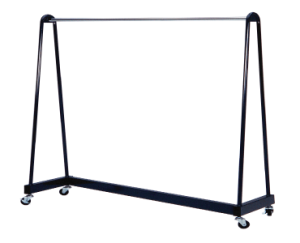 hangerrack-zrack-gray-L