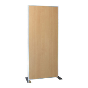 display-other-ez-panel-woodgrain-01